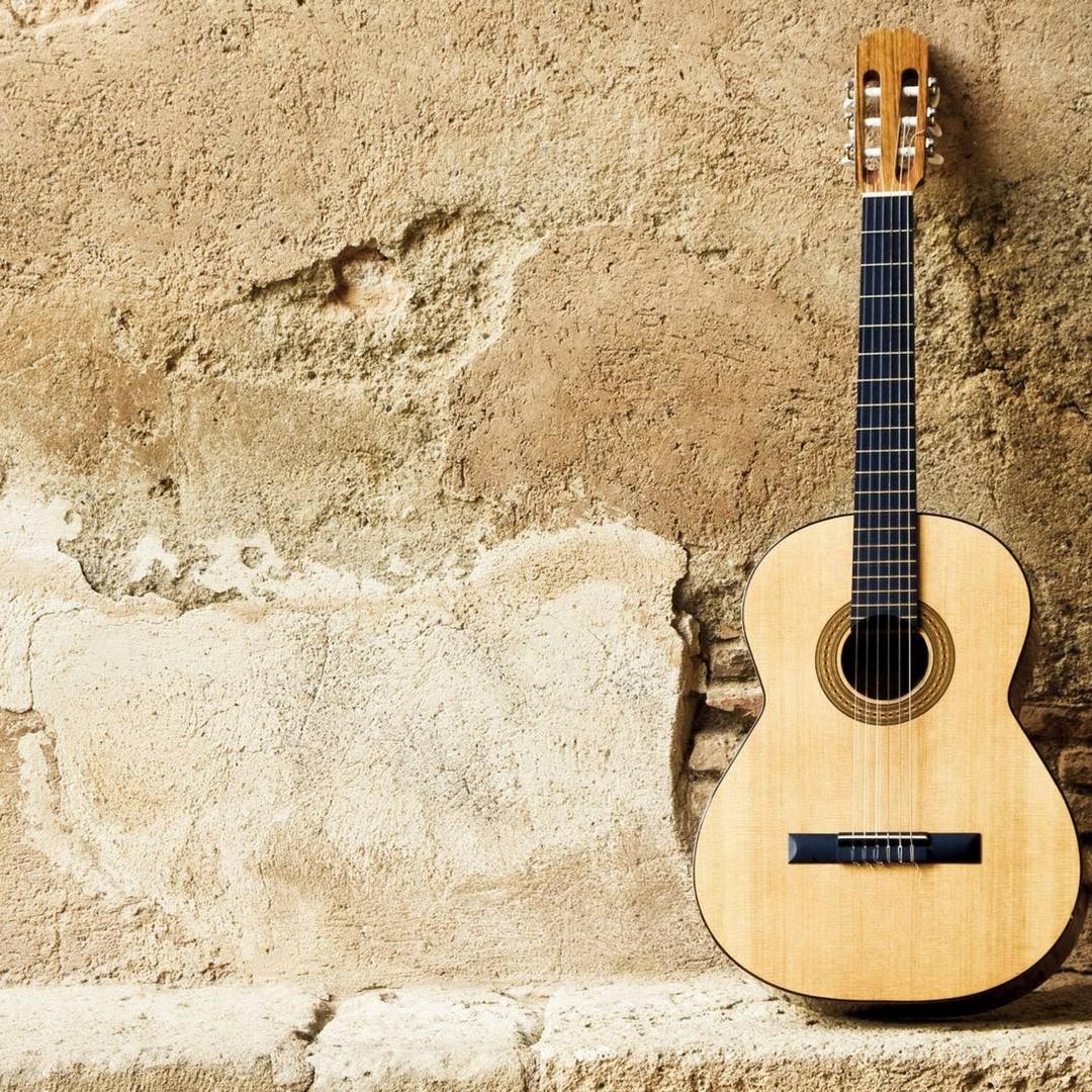 Concert de muzică sefardă la Centrul Cultural Evreiesc