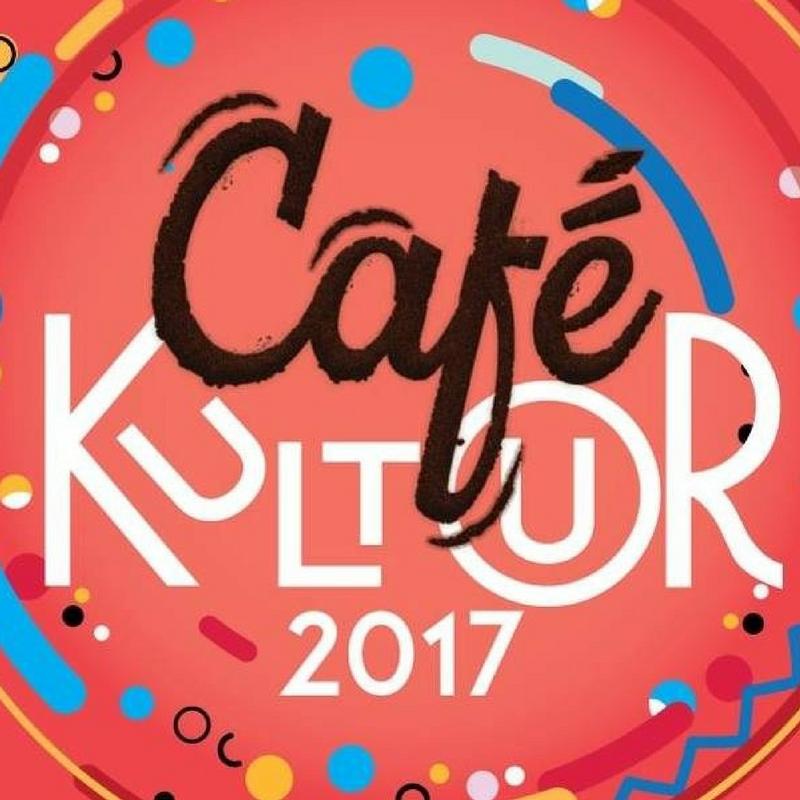 Cafékultour ajunge în 2017 la Cea De-a 13-a Ediție!