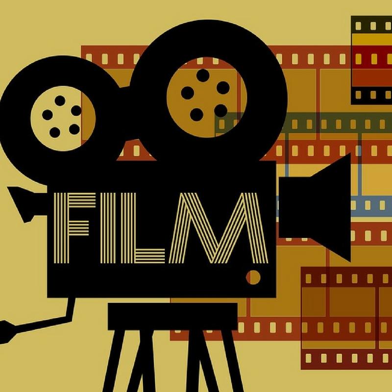 Festivalul Filmului European la Timișoara